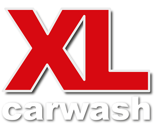 XL Carwash
