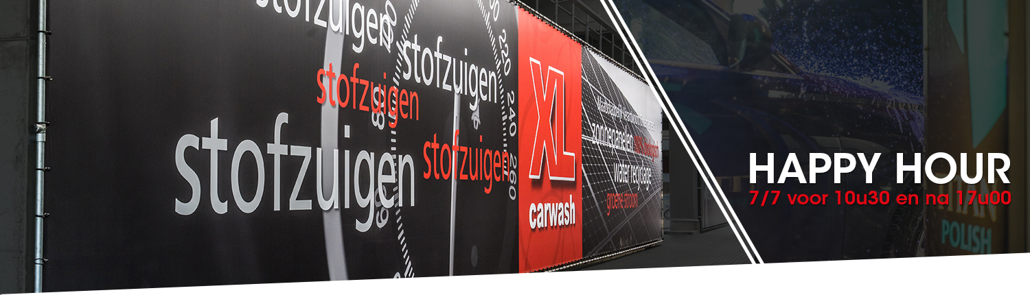 XL-carwash-auto-wassen-kontich-happy-hour-slider-zs