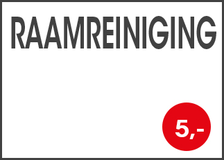 XLcarwash-raamreiniging-5-323x196