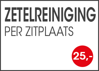 XLcarwash-zetelreiniging-25-323x196